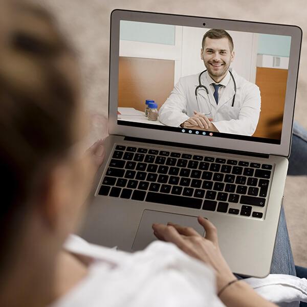 online obezitológiai konzultáció fogyókúra elhízás